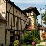 La Gentilhommiere de Normandie